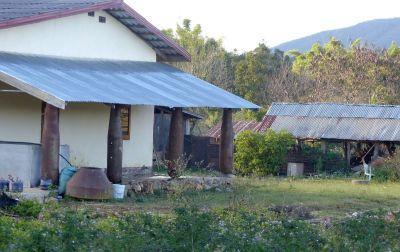 weltreise-laos-phonsavan-0271