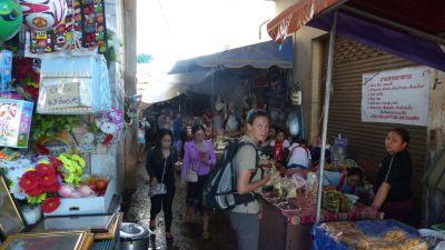 weltreise-laos-vientiane-0112