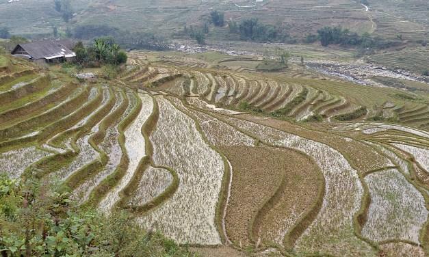 Video aus Sapa – Vietnam