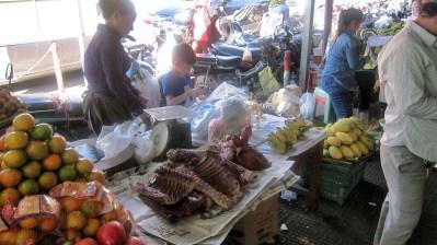 weltreise kambodscha phnom penh -0002