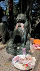 weltreise kambodscha phnom penh -0010