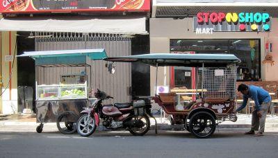weltreise kambodscha phnom penh -0019