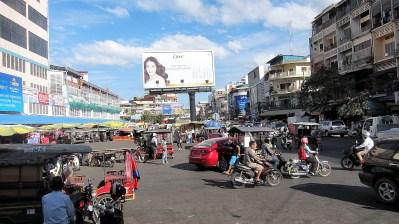 weltreise kambodscha phnom penh -0033