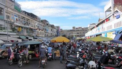weltreise kambodscha phnom penh -0035