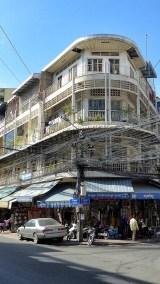 weltreise kambodscha phnom penh -0054