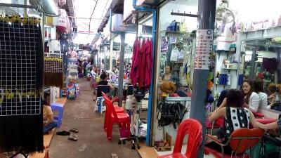 weltreise kambodscha phnom penh -0069