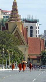 weltreise kambodscha phnom penh -0089