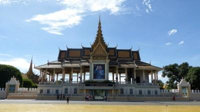 weltreise kambodscha phnom penh -0090