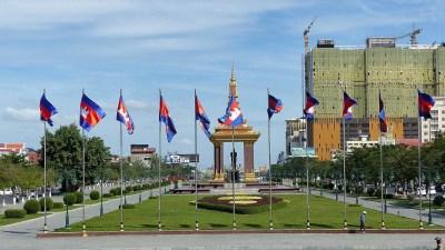 weltreise kambodscha phnom penh -0096