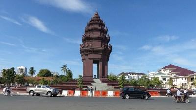 weltreise kambodscha phnom penh -0097