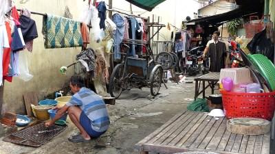 weltreise kambodscha phnom penh -0106