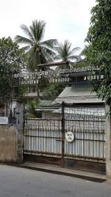 weltreise kambodscha phnom penh -0109