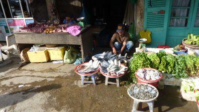 weltreise vietnam Da Lat -0154