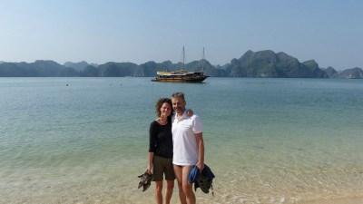 weltreise vietnam halong bay -0190