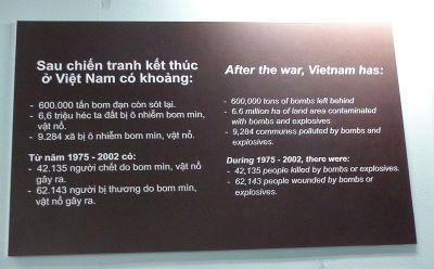 weltreise vietnam ho chi minh -0247