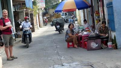 weltreise vietnam nha trang -0079