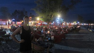 weltreise kambodscha Sihanoukville -0145