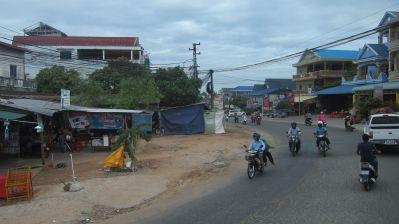 weltreise kambodscha Sihanoukville -0154