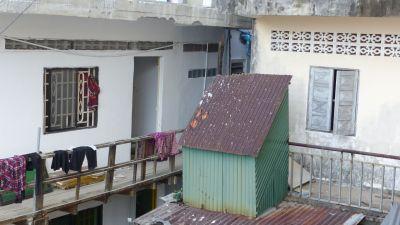weltreise kambodscha Sihanoukville -0157