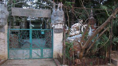weltreise kambodscha battambang -0015