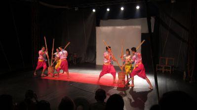 weltreise kambodscha battambang -0018