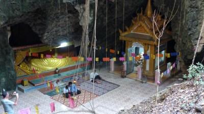 weltreise kambodscha battambang -0184
