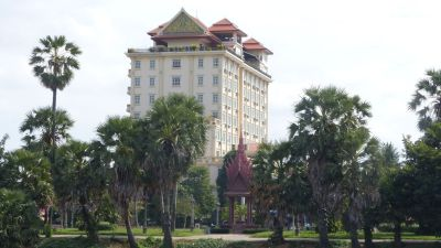 weltreise kambodscha battambang -0249