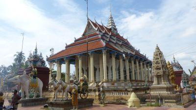 weltreise kambodscha battambang -0250