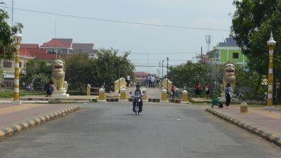 weltreise kambodscha battambang -0256