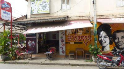 weltreise kambodscha battambang -0265