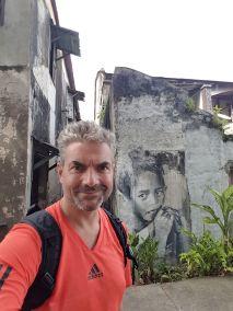 weltreise nocker malaysia Penang - Georgetown_22