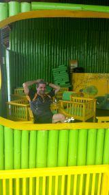 weltreise nocker myanmar inle lake_06