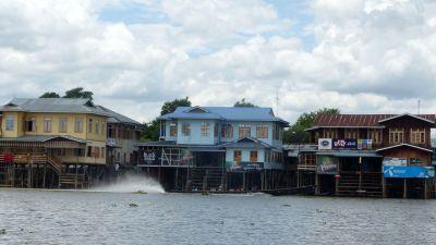 weltreise nocker myanmar inle lake_102