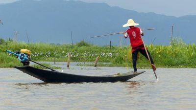 weltreise nocker myanmar inle lake_117