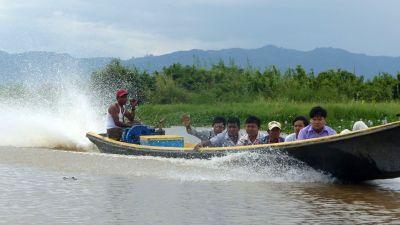 weltreise nocker myanmar inle lake_118