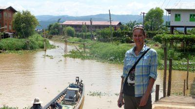 weltreise nocker myanmar inle lake_119