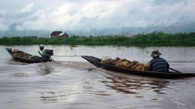 weltreise nocker myanmar inle lake_17