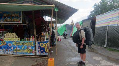 weltreise nocker myanmar inle lake_28