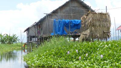 weltreise nocker myanmar inle lake_45