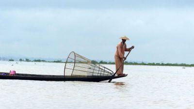 weltreise nocker myanmar inle lake_53