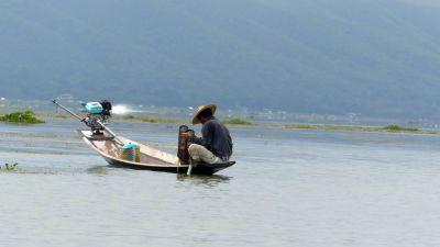 weltreise nocker myanmar inle lake_55