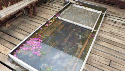 weltreise nocker myanmar inle lake_92