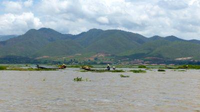 weltreise nocker myanmar inle lake_95