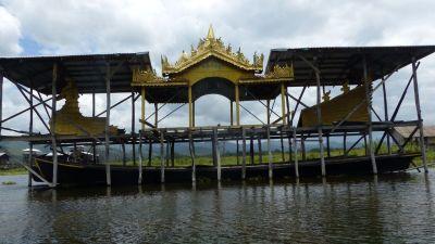 weltreise nocker myanmar inle lake_97