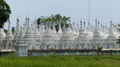 weltreise nocker myanmar mandalay_40