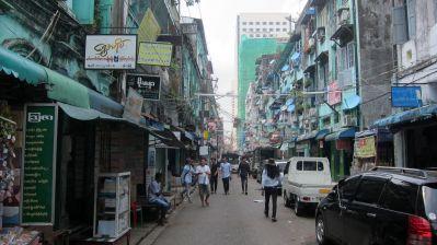 weltreise nocker myanmar rangoon - yangon_46