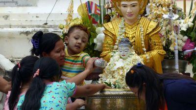 weltreise nocker myanmar rangoon - yangon_67