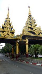 weltreise nocker myanmar rangoon - yangon_80