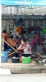 weltreise nocker myanmar rangoon - yangon_82