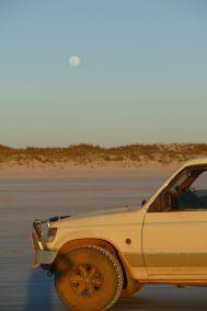 weltreise nocker australien - Broome_1198